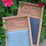 washboard-near-mint