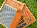 701 washboard-construction