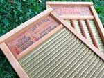 701 washboard-mint