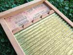 701 washboard-near-mint